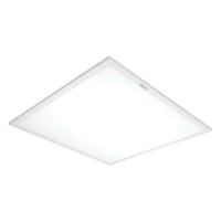 LAMP LED 40W/50K 2X2 FLT PNL EBB
