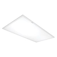 LAMP LED 50W/50K 2X4 FLT PNL EBB