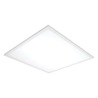 LAMP LED 40/50K 2X2 FLAT PANEL