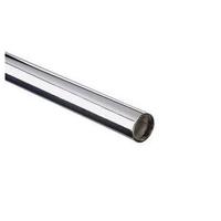 TUBING 750-5 CHR (12-FT) 1-5/16