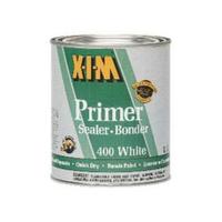XIM 400W WHITE PRIMER QT