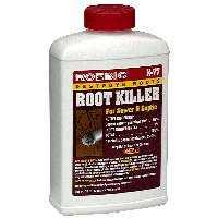 Roebic Laboratories K-77 2-Pound Root Killer