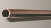 "COPPER TUBE M 1-1/2"" X 10' HARD"