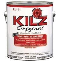 KILZ 10001 Original Primer