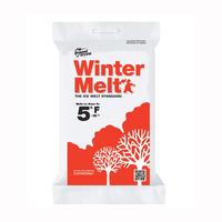 SALT 10# WINTER MELT