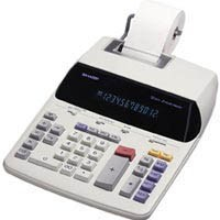 CALCULATOR 623-4140
