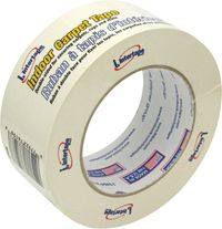 TAPE CARPET 2SIDED 1.88INX36YD