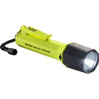 PELICAN #2010 SABRE FLASHLIGHT