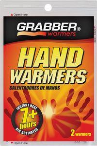 REGULAR HAND WARMER 2/PK 40PK/CS