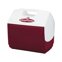 ICE CHEST 16QT PLAYMATE COOLER