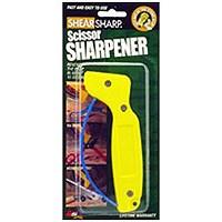 002 ACCUSHARP SHEAR SHARPENER