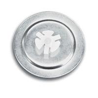 STICK-E 1-7/16 INSUL WASH (BX100