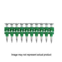 C5 PIN ST .102x1 ZP (800)