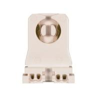 LAMP HOLDER LOW-PROFILE BI-PIN