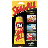 SEALANT SEAL-ALL 2-OZ TUBE