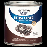 PAINT R-O PT SATIN EXPRESSO HP