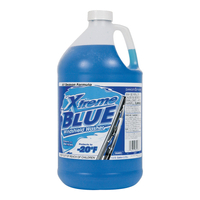 WINDSHIELD WASHER FLUID 1-GAL