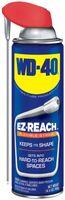 LUBRICANT WD-40 14.4OZ EZ REACH