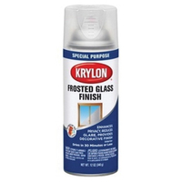 GLASS FROSTING 810