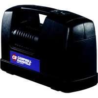 Campbell Hausfeld Compressor RP1200 12-Volt Compact Inflator