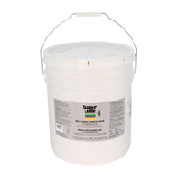 GREASE SUPER LUBE 30# PAIL