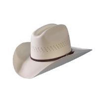 HAT COWBOY CANVAS 7-3/8