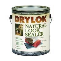 NATURAL LOOK SEALER DRYLOK CLR 1