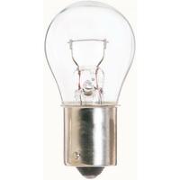 LAMP 1141 AUTO