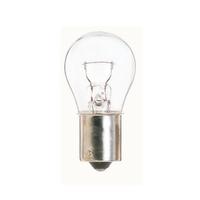 LAMP 1156 AUTO