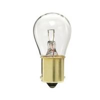 LAMP 1651 6V/4C/4D-CELL LANTERN