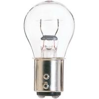 LAMP 2057 AUTO STOP/SIGNAL