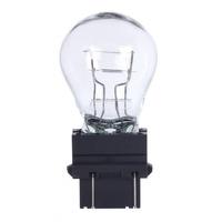 LAMP 3057 AUTO