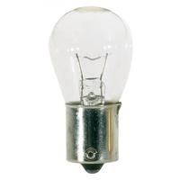 LAMP 93 AUTO