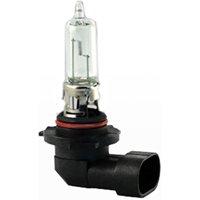 LAMP 9005 HEADLAMP