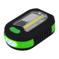 WORKLIGHT COB LED W/STAND 3W