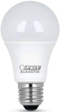 LAMP LED 11W (75) A19 CW N/D *D*